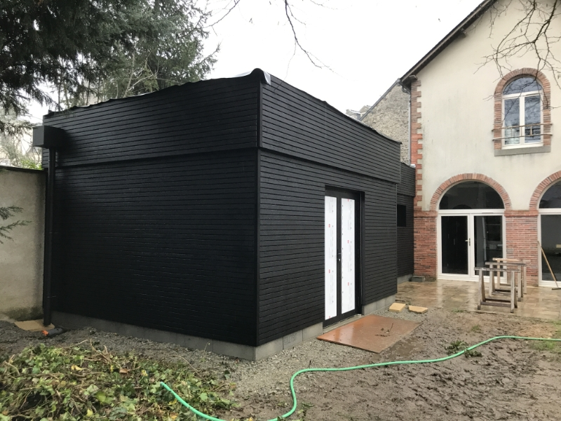 bardage-noir-2