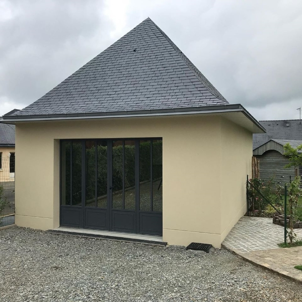 charpente-garage-loiron