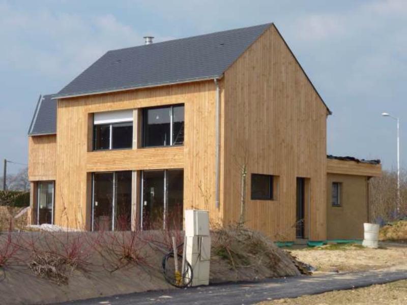 construction-maison-ossature-bois