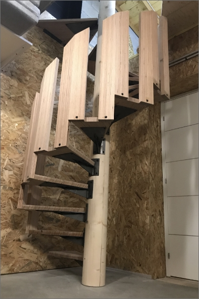 escalier-colimacon-1