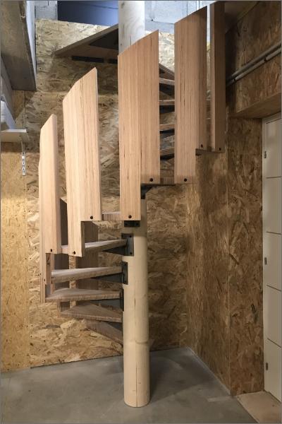 escalier-colimacon-3