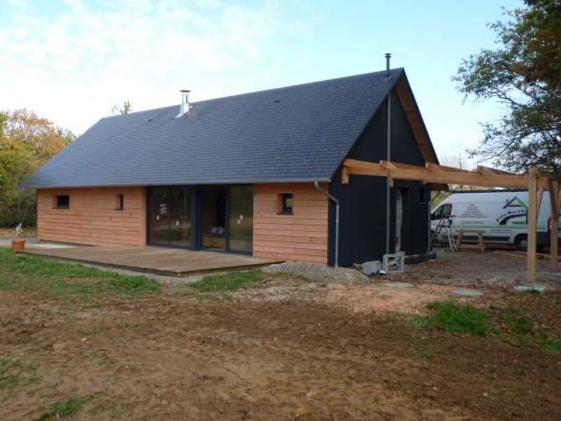 maison-ossature-bois-10