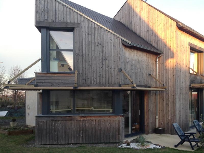 maison-ossature-bois-15