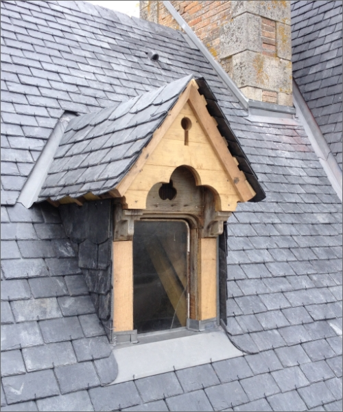 renovation-ancienne-lucarne (2)