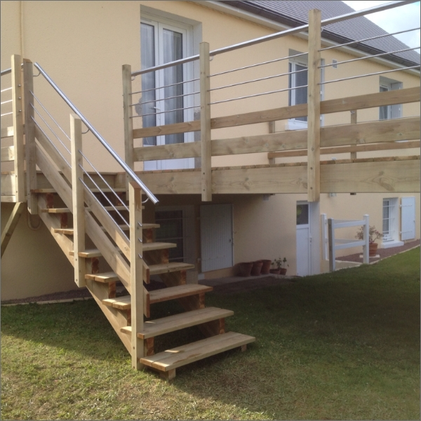 terrasse-bois-naturel-1