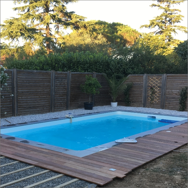 terrasse-piscine-construction