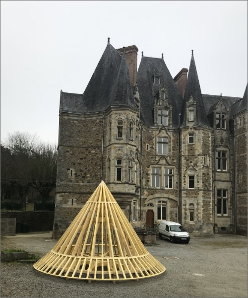 tourelle-chateau1 (3)