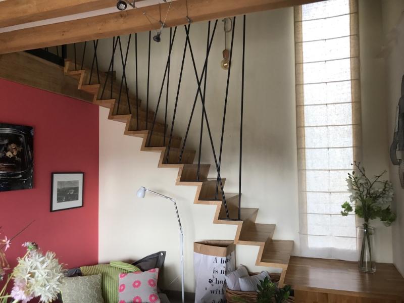 escalier-fabrication-pose-bois-metal-2