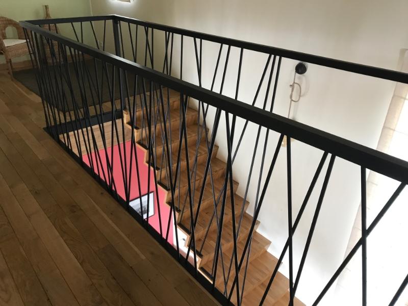 escalier-fabrication-pose-bois-metal-3